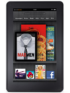 Amazon Kindle Fire Latest Mobile Prices in UK | My Mobile Market UK