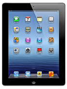 Apple iPad 4 Wi-Fi Latest Mobile Prices by My Mobile Market Networks