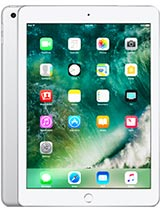 Apple iPad 9.7 (2017) Latest Mobile Prices in Singapore | My Mobile Market