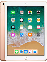 Apple iPad 9.7 (2018) Latest Mobile Prices in Canada | My Mobile Market