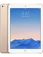 Apple iPad Air 2 Latest Mobile Prices in Singapore | My Mobile Market Singapore