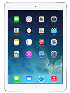 Apple iPad Air Latest Mobile Prices in Singapore | My Mobile Market Singapore