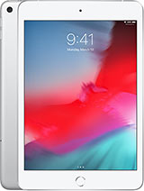 Apple iPad mini (2019) Latest Mobile Prices in Singapore | My Mobile Market