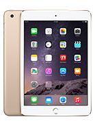 Apple iPad mini 3 Latest Mobile Prices in Singapore | My Mobile Market Singapore