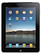 Apple iPad Wi-Fi + 3G Latest Mobile Prices in Singapore | My Mobile Market Singapore