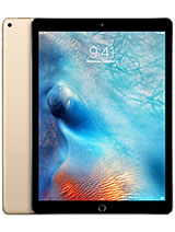 Apple iPad Pro 12.9 2015 Latest Mobile Prices in Singapore | My Mobile Market Singapore
