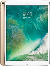 Apple iPad Pro 10.5 (2017) Latest Mobile Prices in Singapore | My Mobile Market