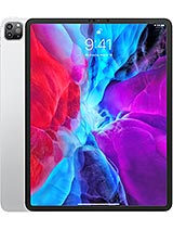 Apple iPad Pro 12.9 (2020) Latest Mobile Phone Prices