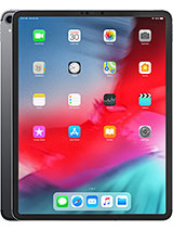Apple iPad Pro 12.9 (2018) Latest Mobile Prices in Singapore | My Mobile Market