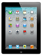 Apple iPad 2 Wi-Fi + 3G Latest Mobile Prices by My Mobile Market Networks