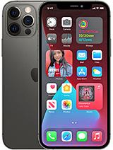 Best TikTok Shooting Mobile Apple iPhone 12 Pro in Brunei at Brunei.mymobilemarket.net