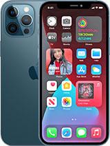 Best TikTok Shooting Mobile Apple iPhone 12 Pro Max in Brunei at Brunei.mymobilemarket.net