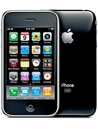 Apple iPhone 3GS Latest Mobile Prices in Singapore | My Mobile Market Singapore