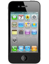 Apple iPhone 4 Latest Mobile Prices in Singapore | My Mobile Market Singapore
