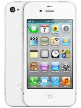 Apple iPhone 4s Latest Mobile Prices by My Mobile Market Networks