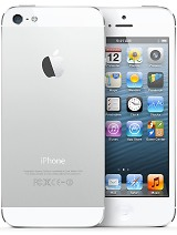 Apple iPhone 5 Latest Mobile Prices in Singapore | My Mobile Market Singapore