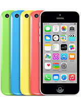 Apple iPhone 5c Latest Mobile Prices in Singapore | My Mobile Market Singapore