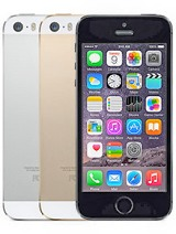 Apple iPhone 5s Latest Mobile Prices in Singapore | My Mobile Market Singapore