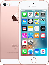 Best available price of Apple iPhone SE in Canada
