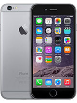 Apple iPhone 6 Latest Mobile Prices in Singapore | My Mobile Market Singapore