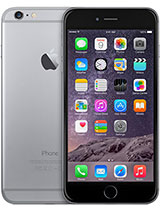 Apple iPhone 6 Plus Latest Mobile Prices in Singapore | My Mobile Market Singapore