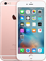 Apple iPhone 6s Plus Latest Mobile Prices in Singapore | My Mobile Market Singapore