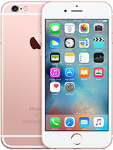 Apple iPhone 6s Latest Mobile Prices in Singapore | My Mobile Market Singapore