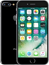Best available price of Apple iPhone 7 Plus in Bangladesh