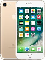 Best available price of Apple iPhone 7 in Srilanka