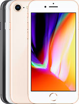Best available price of Apple iPhone 8 in Turkey