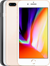 Best available price of Apple iPhone 8 Plus in Turkey