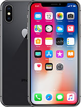 Apple iPhone X Latest Mobile Prices in Malaysia | My Mobile Market Malaysia