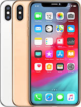 Apple iPhone XS Max Latest Mobile Prices in Singapore | My Mobile Market Singapore