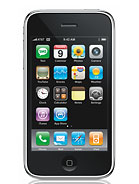 Apple iPhone 3G Latest Mobile Prices in Singapore | My Mobile Market Singapore
