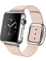 Apple Watch 38mm 1st gen Latest Mobile Prices in Australia | My Mobile Market Australia