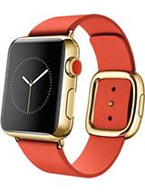 Apple Watch Edition 38mm 1st gen Latest Mobile Prices in Srilanka | My Mobile Market Srilanka