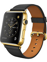Apple Watch Edition 42mm 1st gen Latest Mobile Prices in Singapore | My Mobile Market Singapore