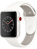 Apple Watch Edition Series 3 Latest Mobile Prices in Singapore | My Mobile Market Singapore