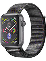 Apple Watch Series 4 Aluminum Latest Mobile Prices in Singapore | My Mobile Market Singapore