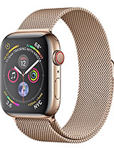 Apple Watch Series 4 Latest Mobile Prices in Australia | My Mobile Market Australia
