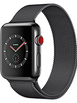 Apple Watch Series 3 Latest Mobile Prices in Singapore | My Mobile Market Singapore