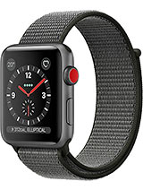 Apple Watch Series 3 Aluminum Latest Mobile Prices in Singapore | My Mobile Market Singapore