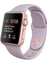 Apple Watch Sport 38mm 1st gen Latest Mobile Prices in Srilanka | My Mobile Market Srilanka