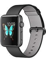 Apple Watch Sport 42mm 1st gen Latest Mobile Prices in Srilanka | My Mobile Market Srilanka