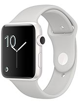 Apple Watch Edition Series 2 42mm Latest Mobile Prices in Singapore | My Mobile Market Singapore