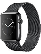 Apple Watch Series 2 42mm Latest Mobile Prices in Singapore | My Mobile Market Singapore