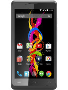Archos 40c Titanium Latest Mobile Prices in Srilanka | My Mobile Market Srilanka