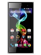 Archos 45c Platinum Latest Mobile Prices in Srilanka | My Mobile Market Srilanka
