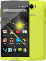 Archos 50 Diamond Latest Mobile Prices in Bangladesh | My Mobile Market Bangladesh