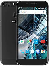 Archos 50 Graphite Latest Mobile Prices in Singapore | My Mobile Market Singapore
